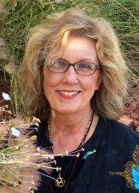 Sally Trautner