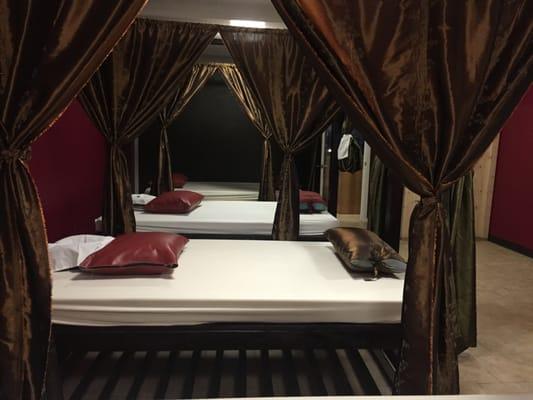 Malai Thai Massage