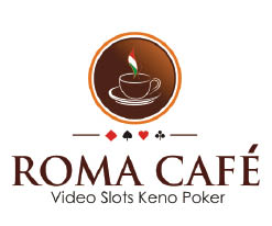 Roma Cafe featuring LZ Gaming
