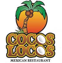 Coco Locos