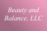 Beauty And Balance Llc