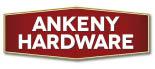 ANKENY HARDWARE