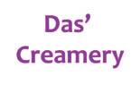DAS' CREAMERY
