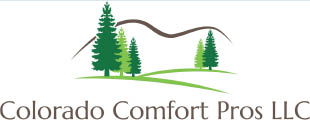 COLORADO COMFORT PROS