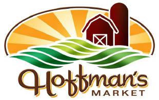 Hoffman Market