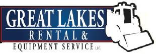 Great Lakes Rental
