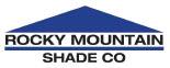 ROCKY MOUNTAIN SHADE COMPANY