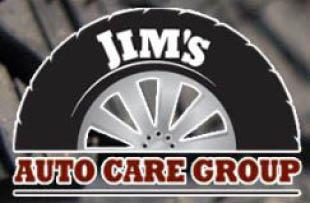 Jim's Berwyn Auto