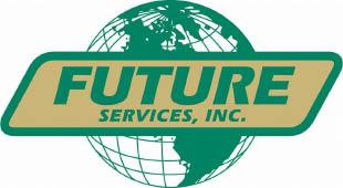 Future Services Inc