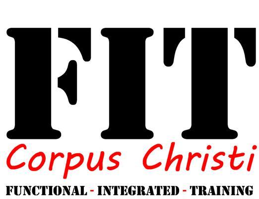 FIT Corpus Christi
