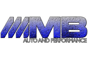 MB Auto and Performance