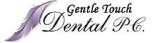 Gentle Touch Dental Spa