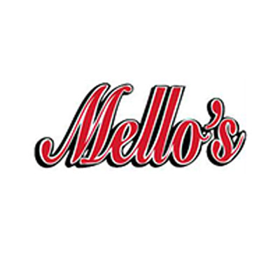 Mello's Carry Out