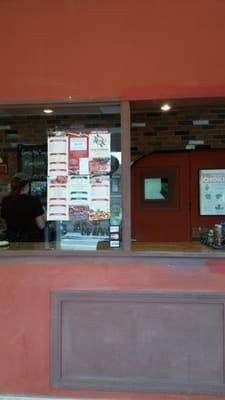 Nick's Pizzeria & Deli