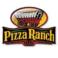 Pizza Ranch Maplewood