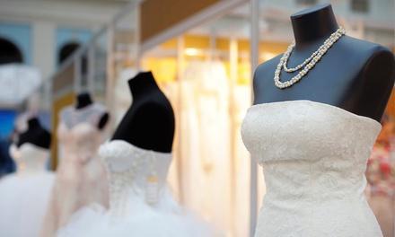 Miami Bridal Showcase