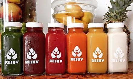 Rejuv Juice