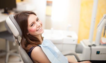 Ridgepoint Dental