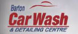 Barton Car Wash