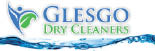 Glesgo Dry Cleaners