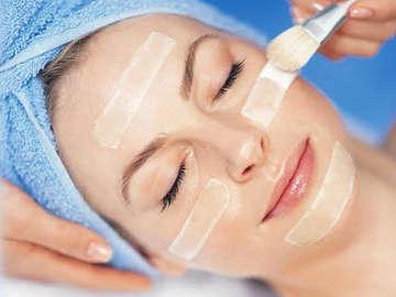Complexion Skincare Clinic