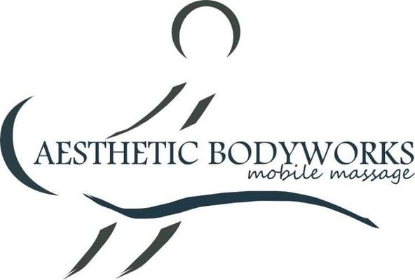 Aesthetic Bodyworks
