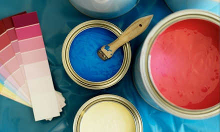 Miller Brothers Paint & Decorating