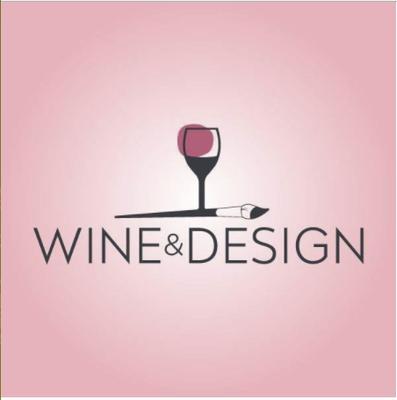 Wine And Design Alexandria