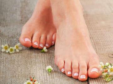 Doral Spa & Skin Care