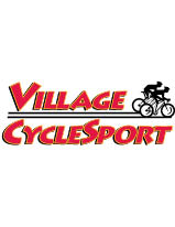 Village Cyclesport