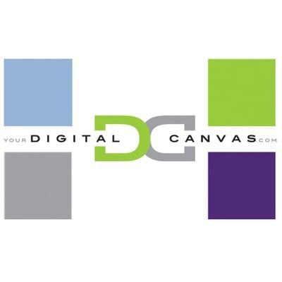 Your Digital Canvas