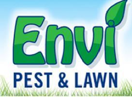 ENVI Pest & Lawn