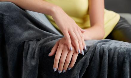 Nails By K.Tiara