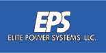 Elite Power Systems