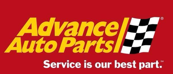 Advance Auto Parts Oklahoma City