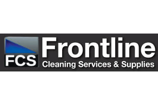 Frontline Cleaning