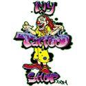 My Tattoo Shop