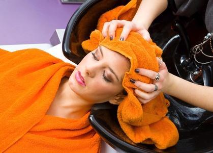 Jazzed Hair Studio