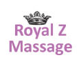 Royal Z Massage