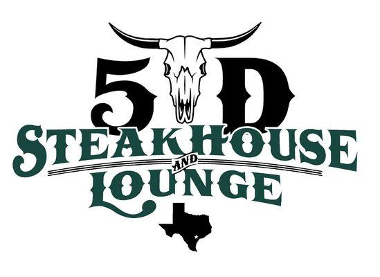 5D Steakhouse and Lounge
