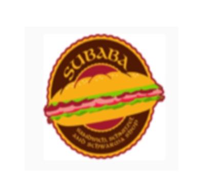 Subaba