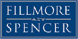 Fillmore Spencer LLC | Provo, Utah