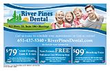 River Pines Dental