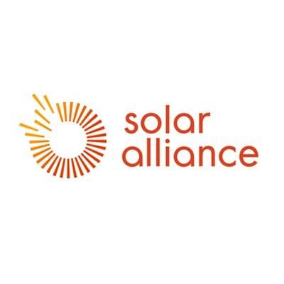 Solar Alliance of America