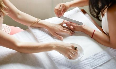 Nails, Wax and Skin Care by Charo
