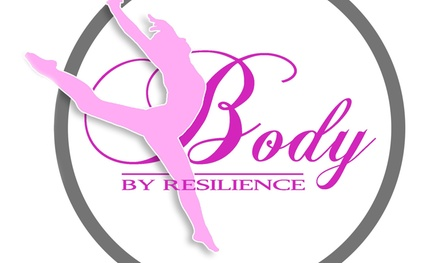 Body By Resilience