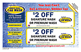 Mirror Image Car Wash-blue Springs South