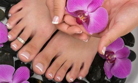 Image Resorts Beauty & Tanning Salon