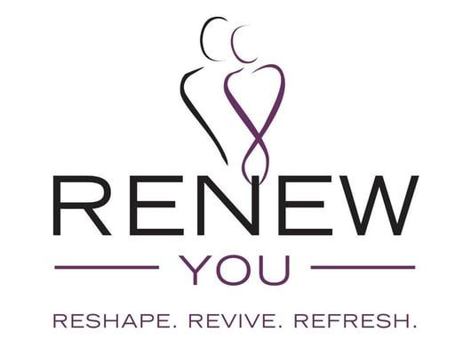 ReNew You Today