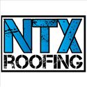 NTX Roofing